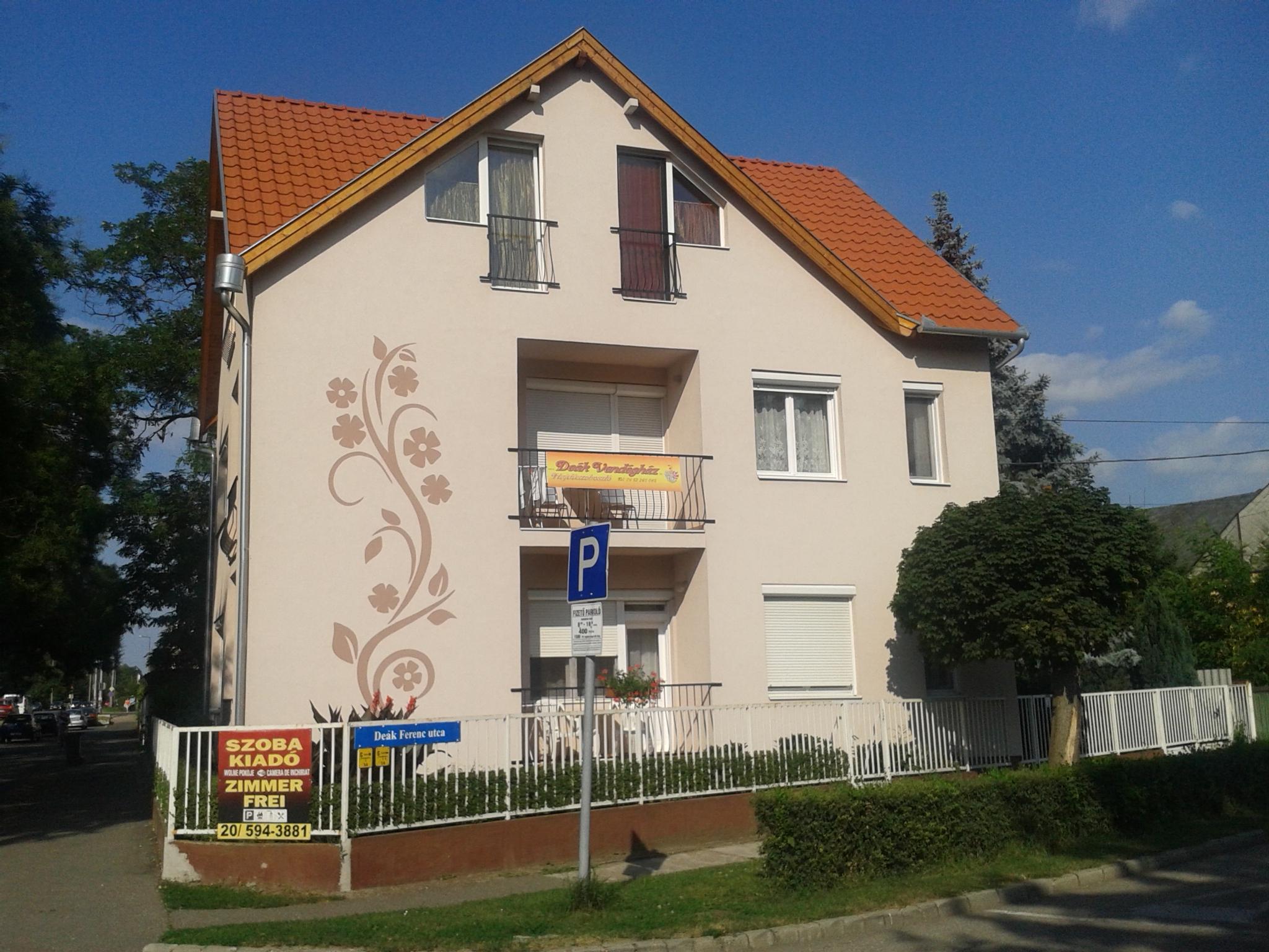 http://szallas-apartman-hajduszoboszlo.hu/wp-content/uploads/2014/07/20130703_1655581.jpg