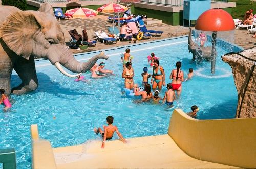 http://szallas-apartman-hajduszoboszlo.hu/wp-content/uploads/2014/07/aquapark.jpg