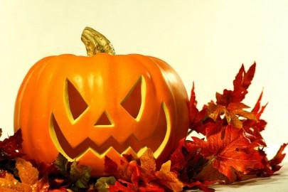 Halloween Hajdúszoboszló