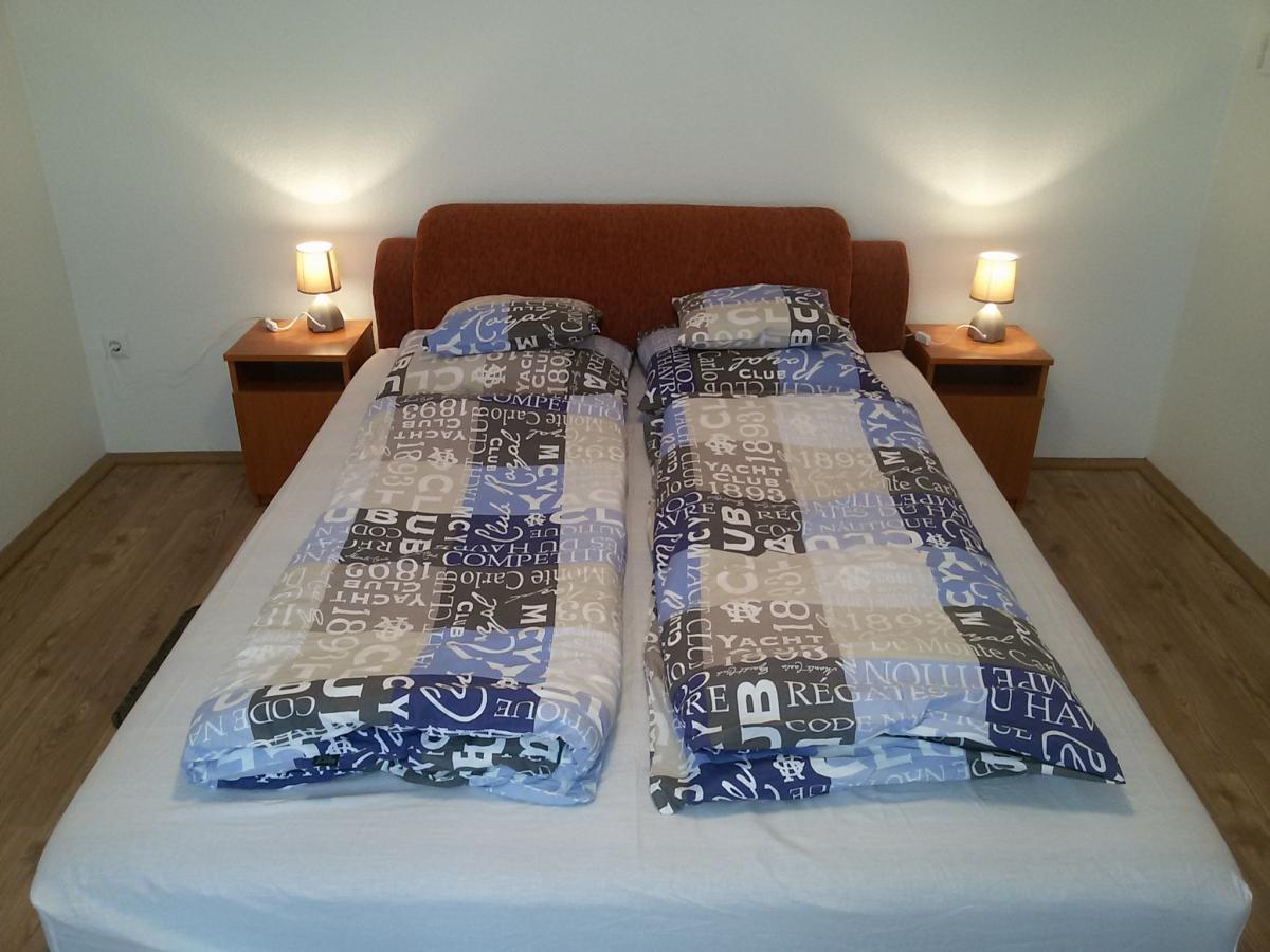 apartman-p4