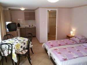 apartman-p3