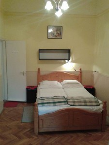 kisdeakszoba2