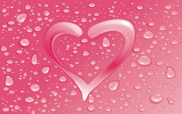 Valentin nap Hajdúszoboszlón